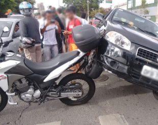 cavesa-800x450