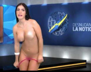 desnudando3
