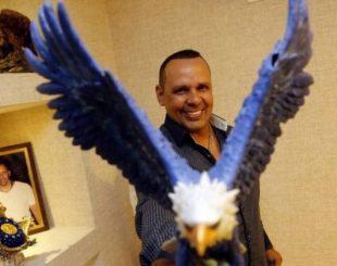 marcos-falcon