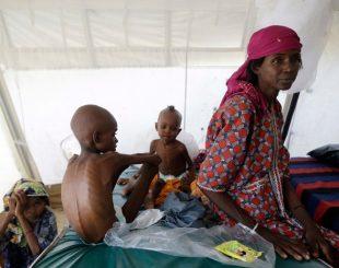 nigeria-boko-haram-st_fran1