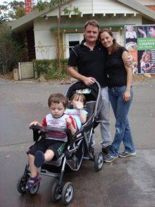 0-familia-australia