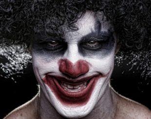 30set2016-imagem-ilustrativa-palhaco-assustador-1475257454560_615x300