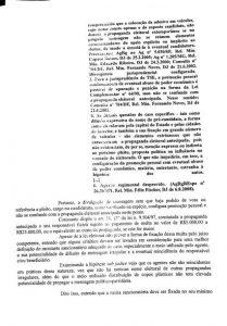 alagoinha-1