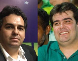 Fábio e Eduardo Carneiro destacam desempenho do PRTB nas eleições municipais