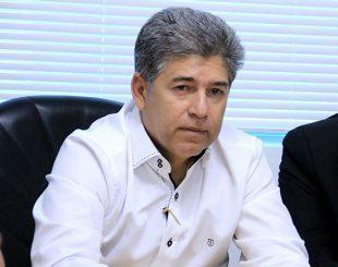 Prefeito de Cabedelo, Leto Viana
