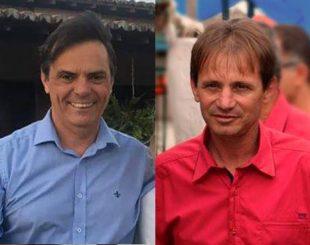 prefeitos-eleitos