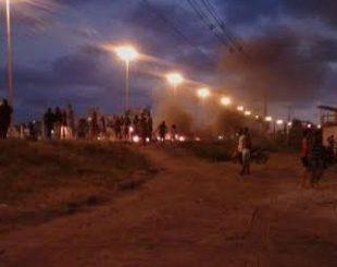 protesto-na-br-230
