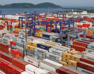 conteinerexportacaoportoportosappa