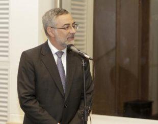 embaixador_do_brasil_na_colombia