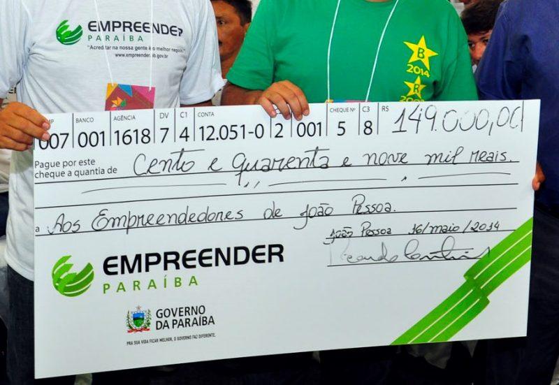 TCE divulga edital de concurso com 20 vagas e salários de até R$ 13 mil