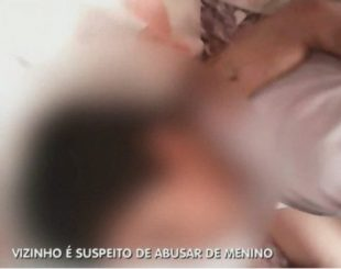 estupro_vizinho-715x371