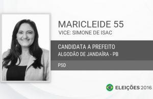 maricleide-psd-c