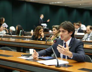 Pedro Cunha Lima, do PSDB