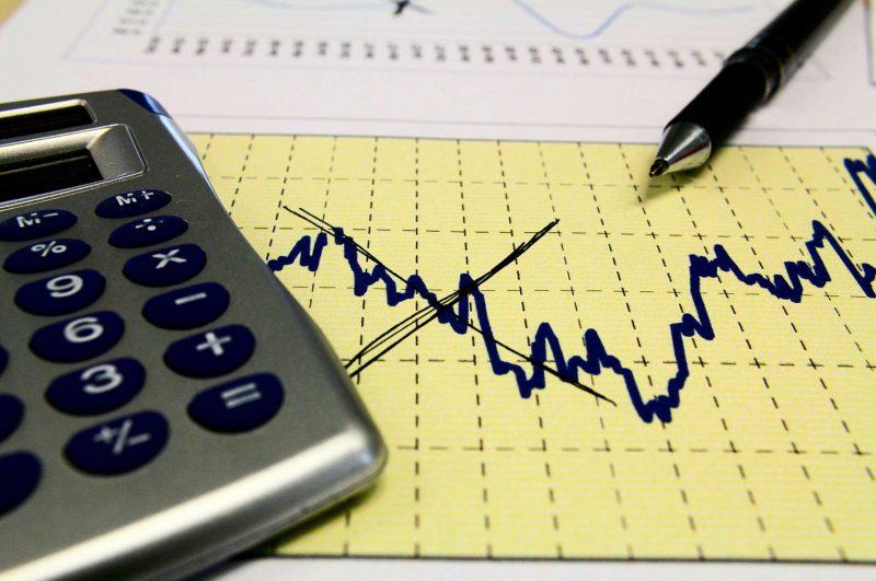 Instituições financeiras esperam redução da Selic para 14% ao ano