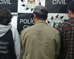suspeitos_presos_620