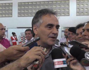 Luciano Cartaxo