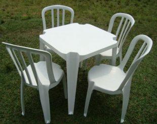 cadeiras-de-festa
