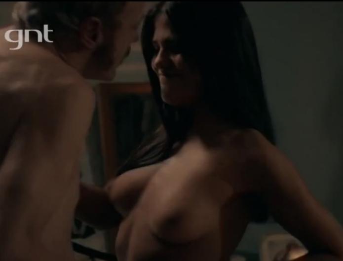 sexo web revista maria anuncios