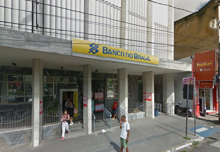 Banco Exterior: Credito Rotativo Banco Exterior