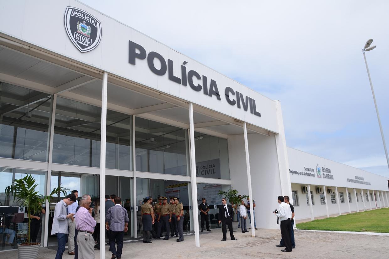 centralpolicia