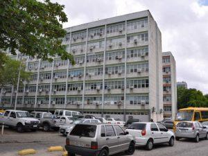 centroadministrativojaguaribe