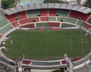 estadio-da-portuguesa
