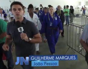 guilherme-marques