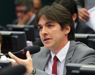 Pedro Cunha Lima, deputado federal pelo PSDB