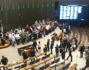 plenario_da_camara
