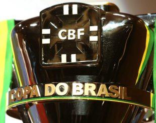 (Foto: Rafael Ribeiro / CBF)