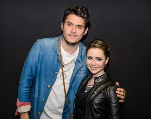 xyz_-_john_mayer_sp-3844