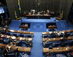 25abr2016-senadores-se-reunem-para-definir-a-composicao-da-comissao-que-analisara-o-impeachment-da-presidente-dilma-rousseff-1461618248261_615x300