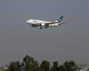 aviao-paquistao