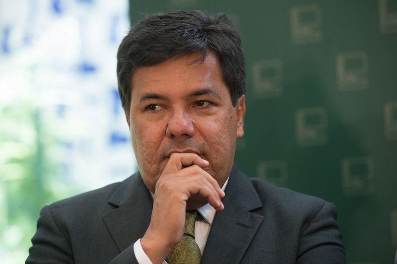 Ministério da Educação libera R$ 23,1 milhões para UnB e IFB