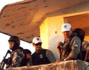 policiais_guarita-1