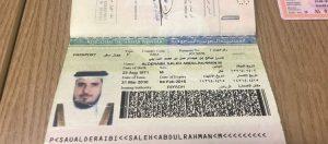Polícia liga árabes presos em João Pessoa ao terrorismo