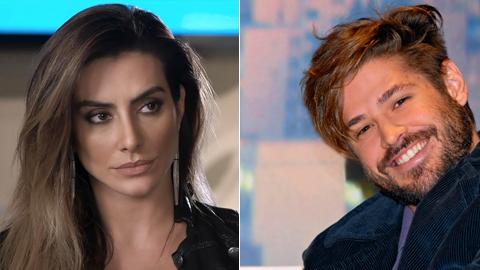 Após rumores de relacionamento amoroso, Cléo Pires nega affair com Dado Dolabella