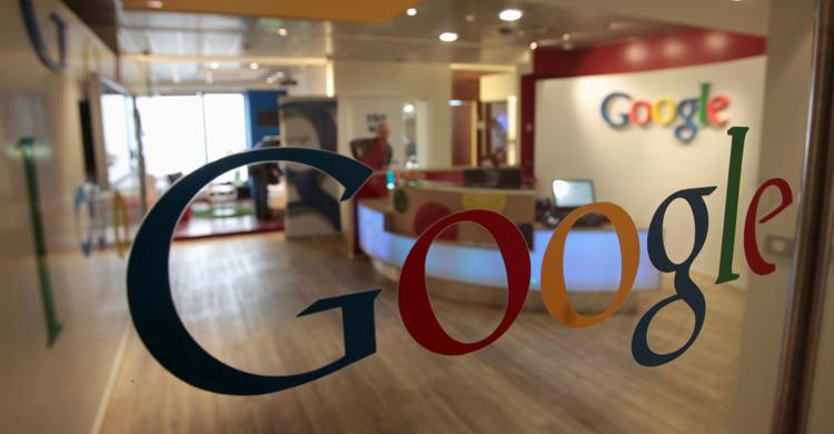 Google Loon vai ajudar a restabelecer serviços de emergência em Porto Rico