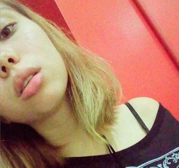 Pais de menina que transmitiu suicídio na web são encontrados mortos