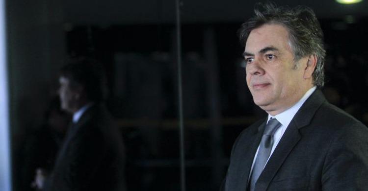 Fachin adia depoimento de Rodrigo Maia à Polícia Federal