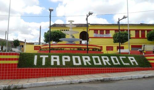 MaisPB • Água de Itapororoca tem 78% de coliformes fecais
