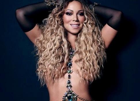 408347a08 https   www.maispb.com.br 228921 mariah-carey-faz-topless-e ...