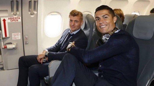 Aposte em Tottenham x Real Madrid: quem vence pela Champions League?