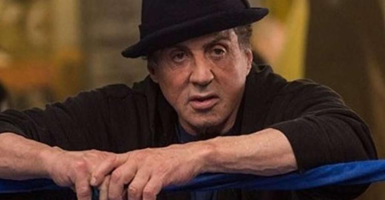 Sylvester Stallone é acusado de abusar sexualmente de menor, diz jornal