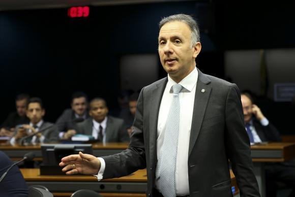 Fachin arquiva inquérito que investigava sete políticos do PP