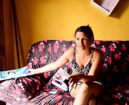 http   www.maispb.com.br 253300 veja-casa-de-gleici-do-bbb-18 ... 6f4c029be1a5f