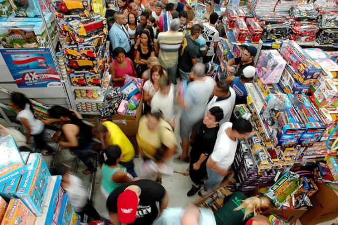 FMI revê em alta crescimento da economia portuguesa