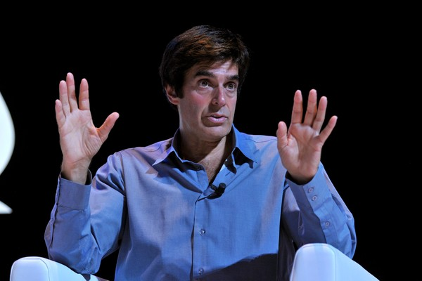 Truque de David Copperfield revelado em tribunal