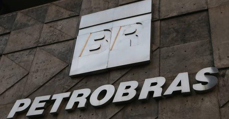 Petrobras tem lucro líquido de R$ 6,96 bi no 1º trimestre