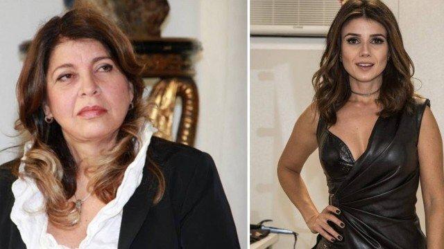 MaisPB • Roberta Miranda diz que Paula Fernandes a imita e faz críticas a02de12c76